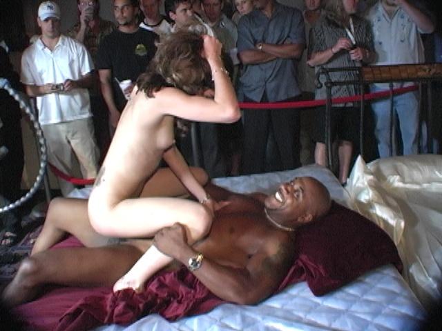 Bath massage naked turkish