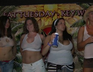 content/101714_short_and_sweet_tittie_contest_key_west_at_a_local_bar/1.jpg